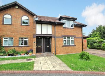 Thumbnail 2 bed property for sale in Clarendon, Cyncoed Avenue, Cardiff