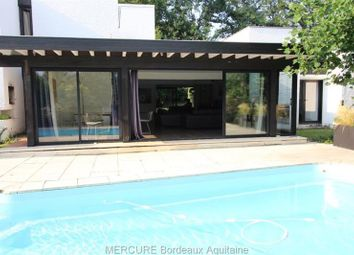 Thumbnail 4 bed town house for sale in Latresne, Aquitaine, 33360, France