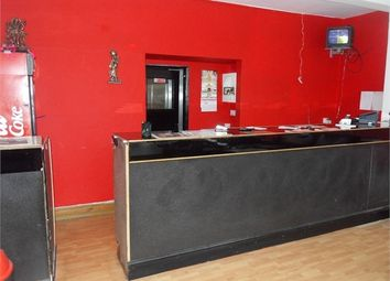 Thumbnail Commercial property for sale in Eastcote Lane, Harrow, Greater London