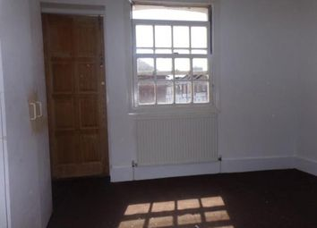 Thumbnail 3 bed flat for sale in Baker Street, Enfield