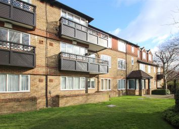 Thumbnail 2 bedroom flat to rent in Orford Court, Stanmore
