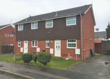3 bed property for sale in Glaisdale Gardens, Wolverhampton WV6