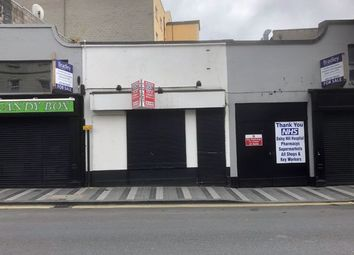 Thumbnail Property to rent in Monaghan Street, Newry