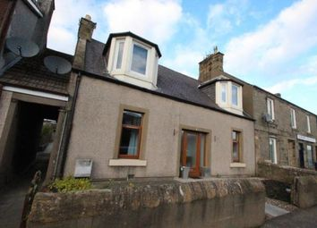 Thumbnail 2 bed flat for sale in Main Street, Coaltown, Glenrothes, Fife