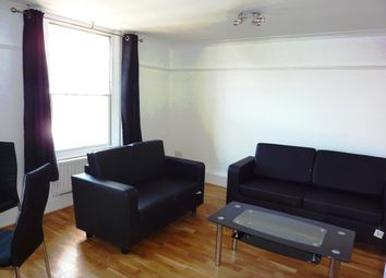 Thumbnail 2 bed triplex to rent in Morris House, Salisbury Street, Marylebone