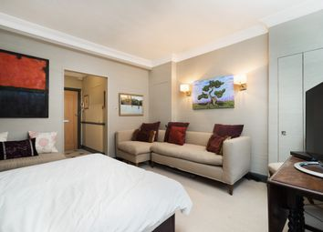Thumbnail 1 bed flat for sale in Petty France, London