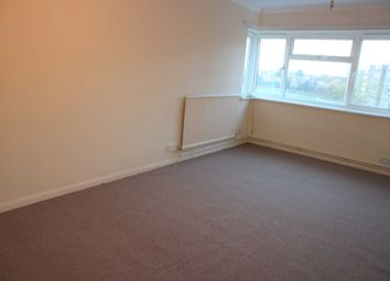 Thumbnail 1 bed flat to rent in Cressfield, Ashford