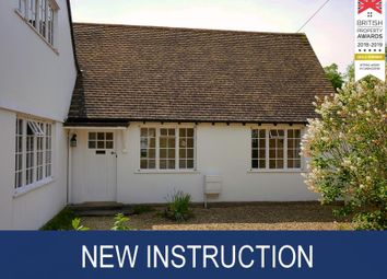 Thumbnail 1 bed flat to rent in The Mead, Cirencester
