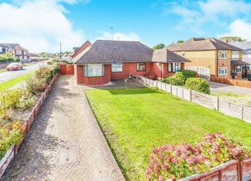 Thumbnail 2 bed bungalow for sale in 2 Bedroom Semi Detached, Oakwood Road, Bricket Wood, St. Albans