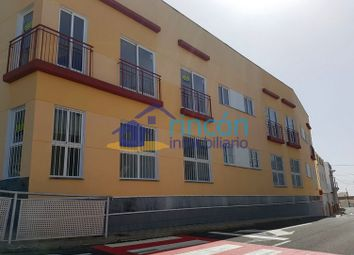Thumbnail 3 bed apartment for sale in Chio, Guía De Isora, Tenerife, Canary Islands, Spain
