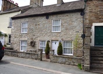 Thumbnail 4 bed country house for sale in Station Road, Alston, Cumbria