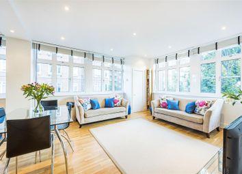 Thumbnail 2 bed flat for sale in Hepburn House, 112 Marsham Street, Westminster, London