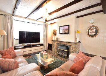 Thumbnail 5 bed terraced house for sale in Penrith Road, Thornton Heath