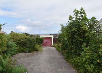 Bonython Road, Newquay TR7