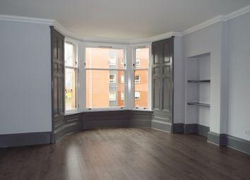Thumbnail 2 bed flat to rent in Whitehill Street, Dennistoun
