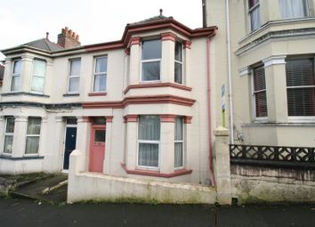Room to rent in Lipson Road, Lipson, Plymouth PL4