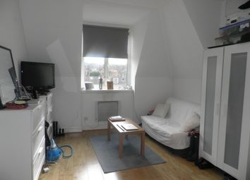 Thumbnail Studio to rent in Cambalt Road, Putney, London