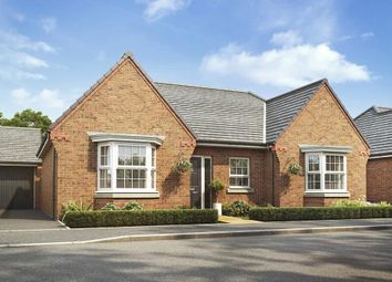 """Thumbnail 2 bed detached house for sale in """"Buckfastleigh"""" at Maldon Road, Burnham-On-Crouch"""