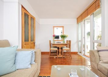 2 bed maisonette for sale in Rectory Place, London SE18