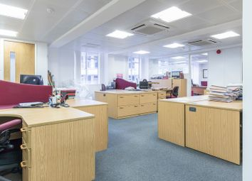 Thumbnail Office to let in Jewry Street, London