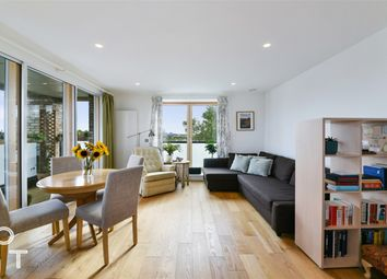 1 bed flat for sale in Vicars Road, London NW5