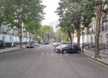 Thumbnail 2 bed flat to rent in Cloudesley Place, Angel, London