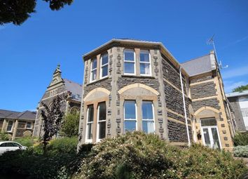 Thumbnail 2 bedroom flat to rent in Llys Ardwyn, Aberystwyth