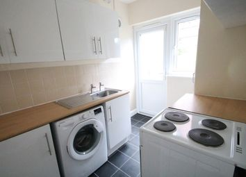 Thumbnail 2 bedroom maisonette to rent in Mount Court, West Wickham