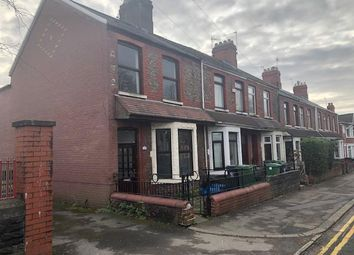 Thumbnail 3 bed semi-detached house to rent in Birchgrove Road, Heath, Cardiff