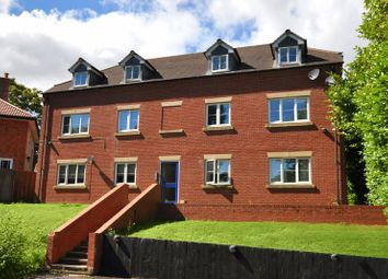 Thumbnail 2 bed flat to rent in 2 Bedroom Apartment At Lydan House, Pool Bank, Redditch.