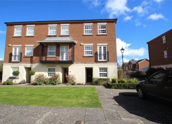 3 bed detached house for sale in Tower Place, Warlingham, Surrey CR6