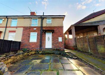3 bed semi-detached house to rent in Broadley Road, Sheffield, Sheffield S13