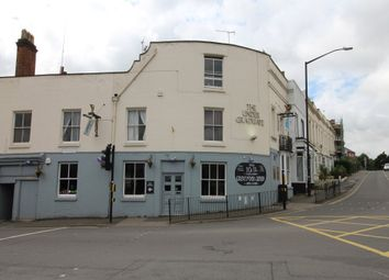 Thumbnail Restaurant/cafe to let in High Street, Leamington Spa