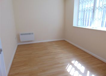 Thumbnail 2 bed flat to rent in High Street, Scunthorpe