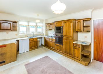 Thumbnail 2 bed flat for sale in Haworth Road, Sandy Lane, Bradford