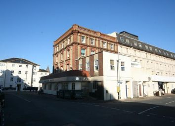 Thumbnail Property for sale in Cloister Court, 113-115 Seaside Road, Eastbourne, East Sussex