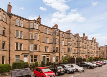 Thumbnail 2 bed flat for sale in 25/3 Spottiswoode Road, Marchmont