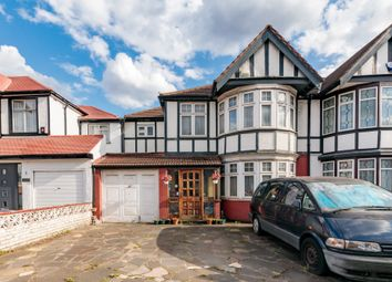 Thumbnail 5 bed semi-detached house for sale in Kenton Road, Greater London