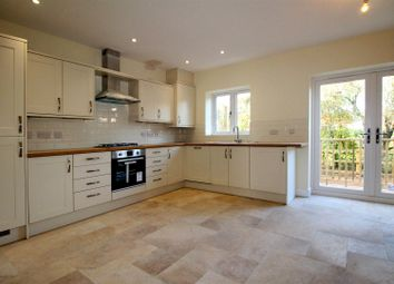 Thumbnail 3 bed end terrace house for sale in Wren Garth, Holme Farm Court, Main Street, Beeford