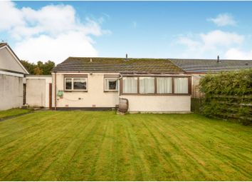 3 bed semi-detached bungalow for sale in Birchwood, Invergordon IV18