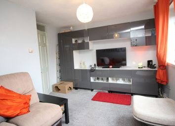 Thumbnail 1 bed flat for sale in Balbirnie Rise, Balbirnie Road, Glenrothes