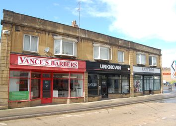 Thumbnail Retail premises for sale in 18-21 Wyndham Street, Yeovil