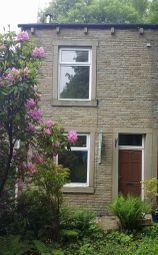 Thumbnail 3 bed terraced house for sale in Laurel Street, Bacup