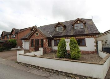 Thumbnail 5 bed property for sale in Tongues Lane, Poulton Le Fylde