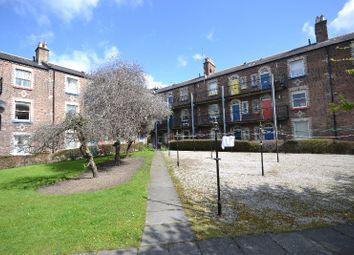 1 bed flat to rent in Rosemount Buildings, Fountainbridge, Edinburgh EH3