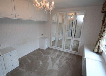 Thumbnail 3 bedroom bungalow to rent in Kingsingfield Road, West Kingsdown