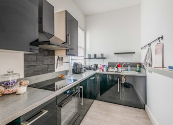 Thumbnail Flat for sale in Gloucester Road, Redhill