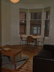 Thumbnail 4 bed flat to rent in Townhead Terrace, Paisley, Glasgow