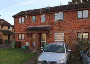 Thumbnail 2 bed property to rent in River Leys, Swindon Village, Cheltenham