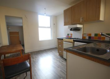 Thumbnail 1 bedroom flat for sale in Rocky Lane, Liverpool